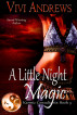 A Little Night Magic by Vivi Andrews