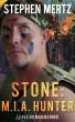 Stone: M.I.A. Hunter by Stephen Mertz