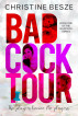 Badcock Tour by Christine Besze