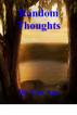 Random Thoughts by Yoo Ata