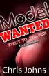 Model Wanted by Chris Johns