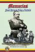 Memorias Gobernante que abolió la esclavitud en Colombia en 1851 by José Hilario López Valdés