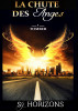 La chute des anges 1. Tomber by Sg HORIZONS