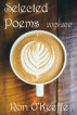 Selected Poems 2013-2017 by Rori O'Keeffe