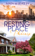 Resting Place: Phoenix by Mary Beasley