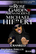 Cranked (The Rose Garden Arena Incident, Book 6) by Michael Hiebert