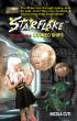 Starflake aboard the Doomed Ships by Nicola Cuti