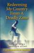 Redeeming My Country From A Deadly Zone by Christopher Hope Mohale