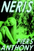 Neris by Piers Anthony