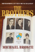 The Brothers by Michael Bronte