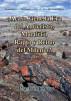 Comentarios y Sermones sobre el Libro del Apocalipsis  - ¿Acaso viene la Era del Anticristo, Martirio, Rapto y Reino del Milenio? (II) by Paul C. Jong
