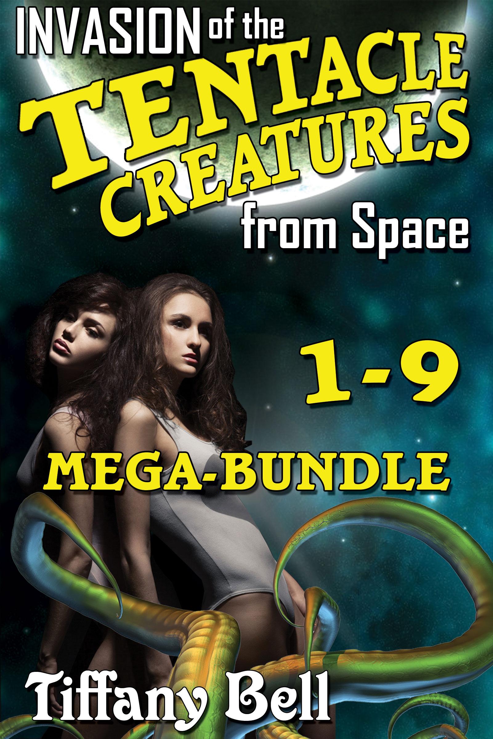 Creatures breeding women xxx movie