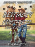 Bestiality Prostitutes:Triple Feature (3 Stories) by Kimmy Hicks