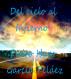 Del cielo al infierno by Pedro Hugo García Peláez