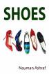 Shoes by Nauman Ashraf