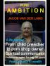Pure Ambition by Jake Land
