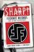 Sharp! Flicknife Records and Other Adventures by Greg Healey & Marco 'Frenchy' Gloder