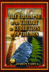 The Collapse of the Theory of Evolution in 50 Themes by Harun Yahya