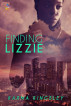 Finding Lizzie by Karma Kingsley