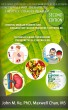 Naturally have your high blood pressure controlled--Functional Food Therapeutic Lifestyle Changes Program by Maxwell Chan, Sr