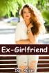 Ex-Girlfriend by Isa Adam