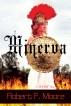 Minerva by Robert F Moore