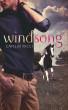 Windsong by Caitlin Ricci