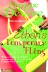 Ethan's Temporary Fling by Monique DeVere