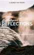 Anthologies and Reflections... A journey into poetry by Alexander Reyes