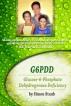 G6PDD Glucose-6-Phosphate Dehydrogenase Deficiency by Simon Staub