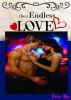 Their Endless Love by Pixie Rix