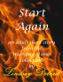 Start Again by Lindsay Debout
