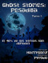 Ghost Stories: Pesadilla by Harry Gonz