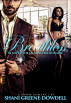 Breathless: In Love With an Alpha Billionaire by Shani Greene-Dowdell