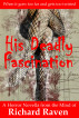 His Deadly Fascination by Richard Raven