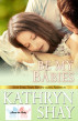 Be My Babies by Kathryn Shay