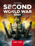 Second World War Diary - Part II by Jose Delgado