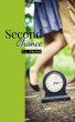 Second Chance by C.L Michel