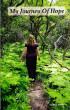My Journey of Hope by Becky Erkkila