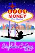 Even Money by Stephanie Caffrey