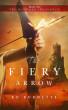 The Fiery Arrow by Bo Burnette