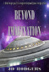 Beyond Imagination by JD Rodgers