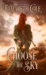 Choose the Sky by Elizabeth Cole