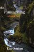 The summmoning by Lim Ozukum