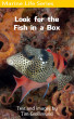 Look for the Fish in a Box by Tim Grollimund