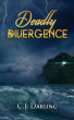 Deadly Divergence by C.J. Darling