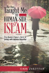 No One Taught Me the Human Side of Islam: The Muslim Hippie's Story of Living with Bipolar Disorder by Umm Zakiyyah