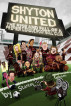 Shyton United: The Rise and Fall of a Premier League Football Club by Stanley Gobsen