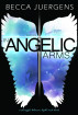 In Angelic Arms by Becca Juergens