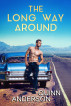 The Long Way Around by Quinn Anderson
